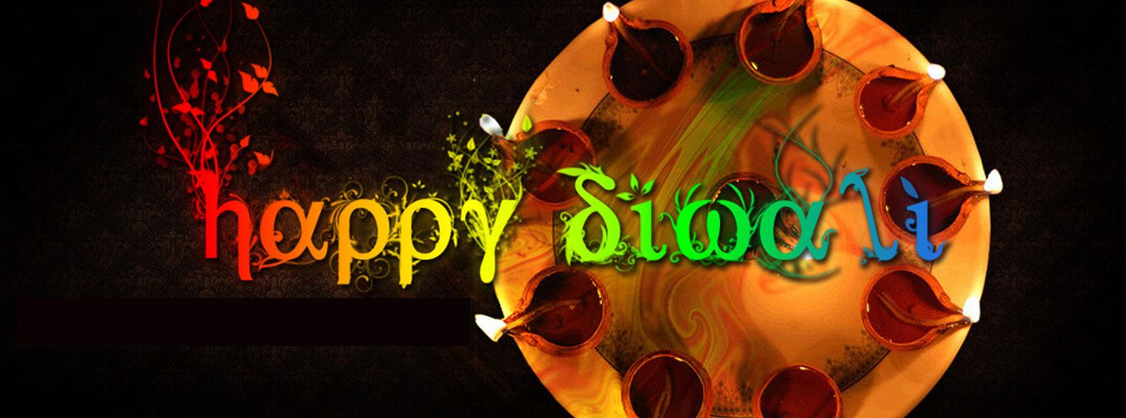 happy-diwali-greetings-hd-wallpapers2