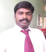 E.Kaliappan