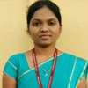 Jayashree