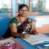 Seedha Devi