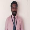 Syed_Anwar