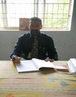 Anandharaja