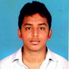 Mr.P.K.Dineshkumar