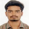 Mr.R.Sarath