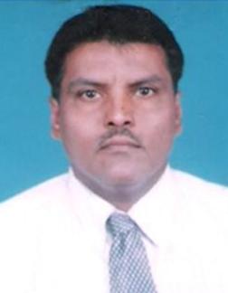 Santhanakrishnan