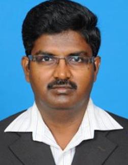 Shanmuganadhan