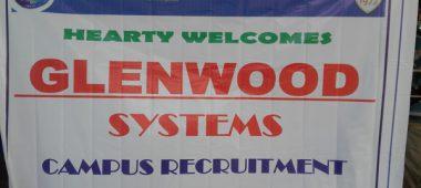 glenwoodsystems (1)