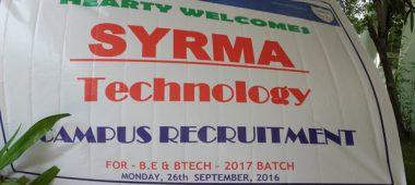 syrmatechnology(1)