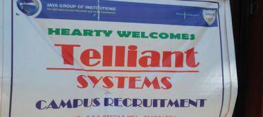 telliant-16(2)