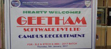 geetham-2017