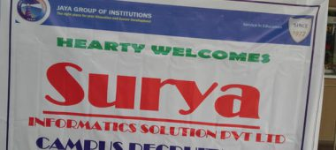 Surya-Informatics-placement (1)