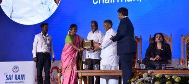 Kalam Innovation Awards 2017 (7)